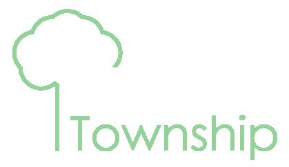 Martiny Logo
